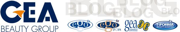 Gea Beauty Group - franchising centri estetica - vendita macchinari e prodotti per l'estetica - centri estetici sicilia sardegna calabria - Prodotti e macchinari per l'estetica